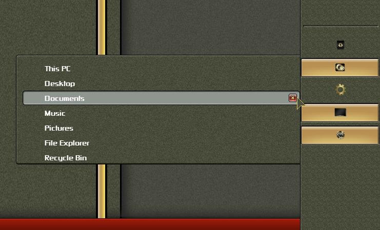 Always show titles on taskbar thumbnails?-000360.png
