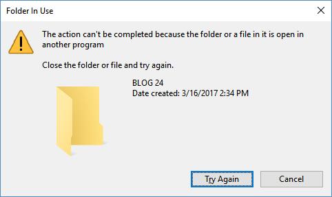 Click image for larger version.  Name:folder.png Views:14 Size:12.1 KB ID:125403
