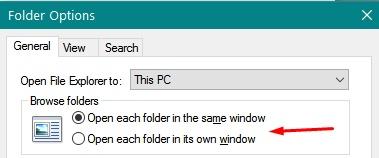 Click image for larger version.  Name:Screenshot_1.jpg Views:17 Size:23.9 KB ID:125514