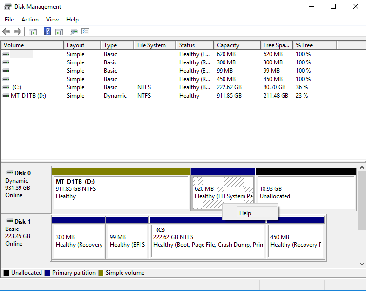 Click image for larger version.  Name:ubuntu_partitions.png Views:14 Size:28.8 KB ID:125882