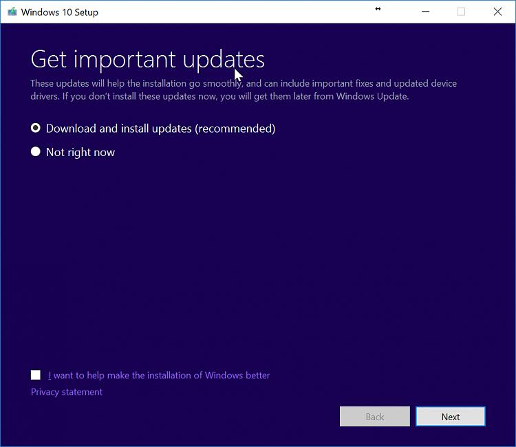 Start button + Windows Taskbar Icons Not working on ALL ACCOUNTS