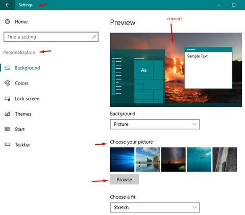 Click image for larger version.  Name:Screenshot_2.jpg Views:22 Size:41.2 KB ID:126821