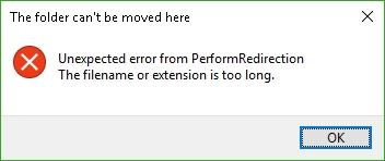 Redirection NG.jpg