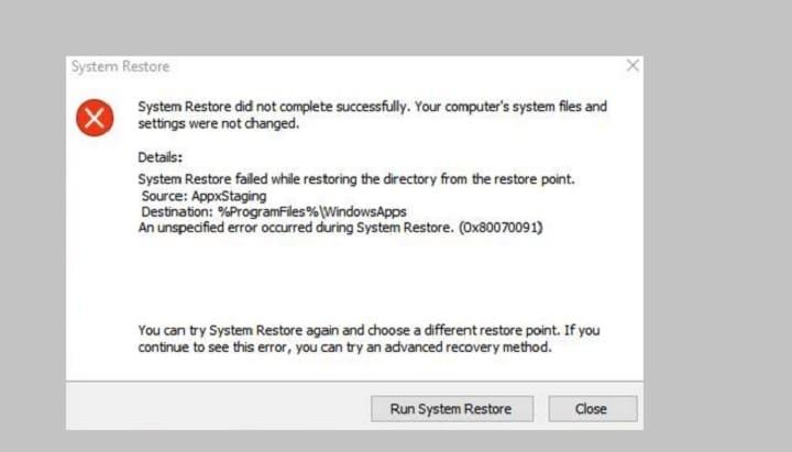 System-Restore-error-0x80070091.jpg