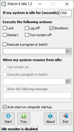 Admin PW problems using TaskScheduler Solved - Windows 10 Forums