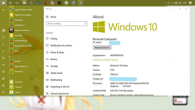 Click image for larger version.  Name:Screenshot (485).jpg Views:2 Size:264.0 KB ID:128676