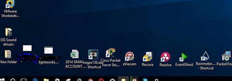 taskbar.JPG