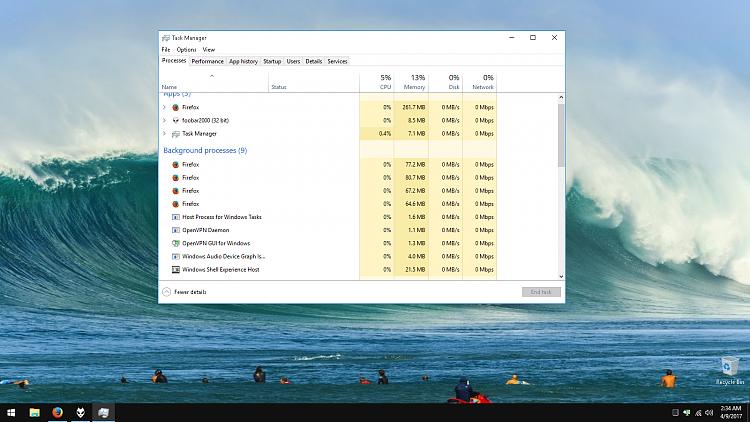 Click image for larger version.  Name:No Cortana.png Views:7 Size:1.43 MB ID:129074