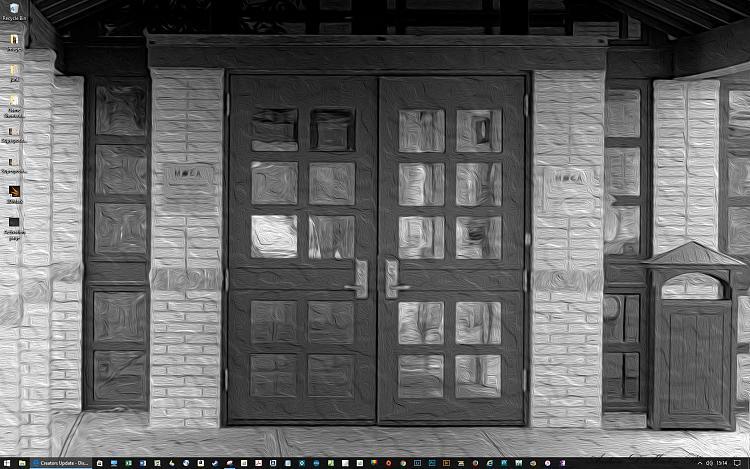 Click image for larger version.  Name:Desktop.JPG Views:7 Size:395.8 KB ID:129917