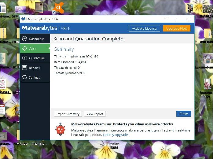 Click image for larger version.  Name:m&Sheartfiligree2.jpg Views:121 Size:160.9 KB ID:129974