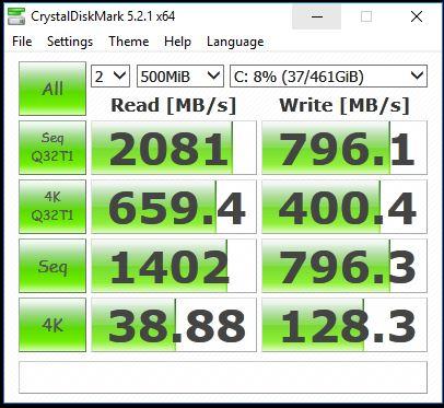 Click image for larger version.  Name:BruceDell.CrystalDiskMark.C-drive.jpg Views:19 Size:47.0 KB ID:130379