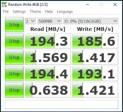 Click image for larger version.  Name:BruceDell.CrystalDiskMark.D-drive.jpg Views:19 Size:44.6 KB ID:130380