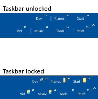 Click image for larger version.  Name:taskbar.menu.artifacts.jpg Views:21 Size:35.6 KB ID:130547