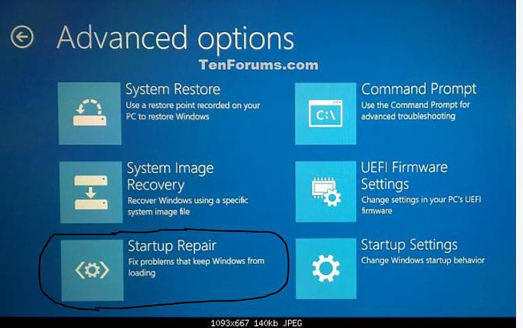 Click image for larger version.  Name:start up repair win 10.JPG Views:117 Size:60.7 KB ID:13070