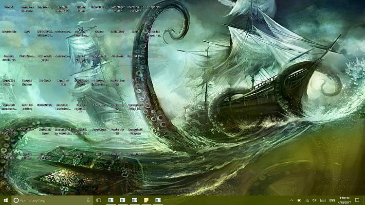 Click image for larger version.  Name:Desktop Icons.jpg Views:3 Size:264.6 KB ID:130746