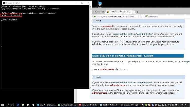 net user_1st attempt.jpg