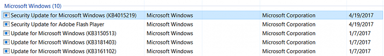 Win10 laptop auto reboots unexpected after wake up from sleep-5.png
