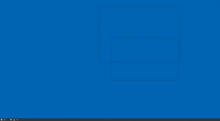 desktop_shadow.jpg