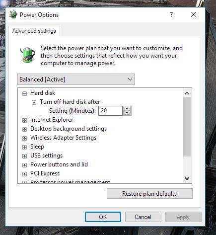 Power options.JPG