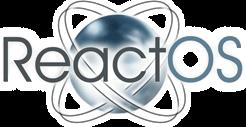 Windows 10 bugs-reactos-logo.png