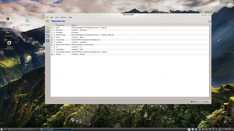 Decent Software Package manager-snapshot10.png