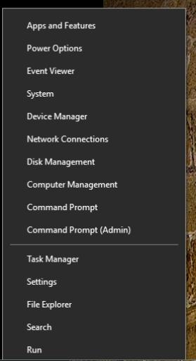 Cortana_Shortcut.PNG