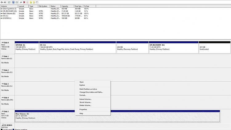 Windows Vista Inaccessible Boot Device - Telldmakdedit1988