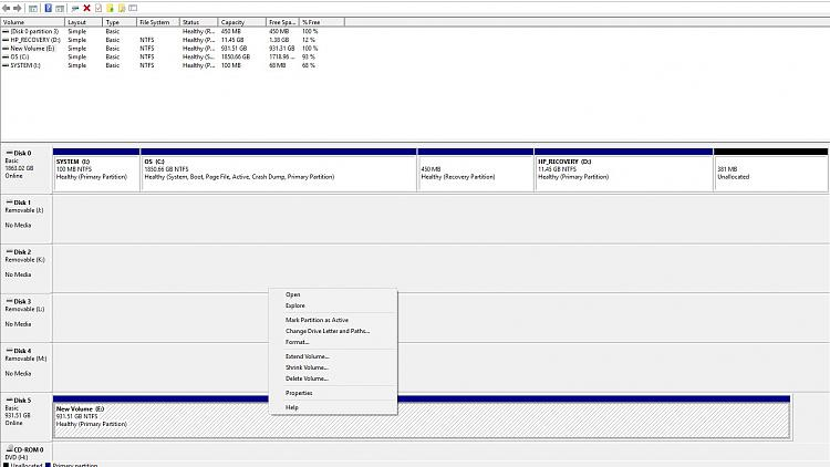 Click image for larger version.  Name:Disk Mgmt 3.jpg Views:3 Size:269.3 KB ID:132935