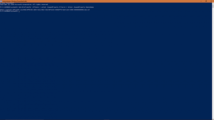 Click image for larger version.  Name:powershell image.png Views:7 Size:19.5 KB ID:133348