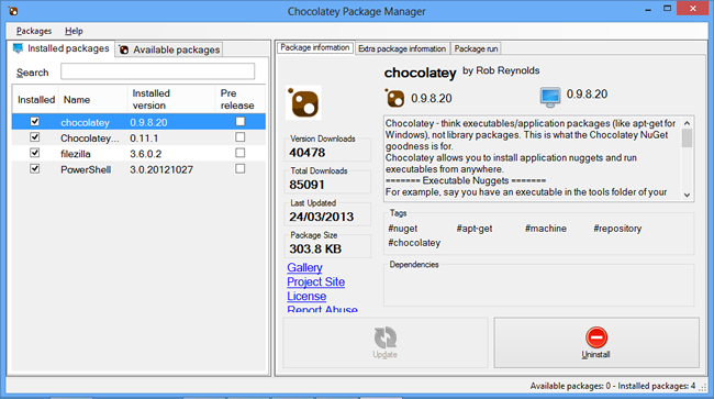Click image for larger version.  Name:Chocolatey-GUI.png Views:194 Size:106.2 KB ID:13366