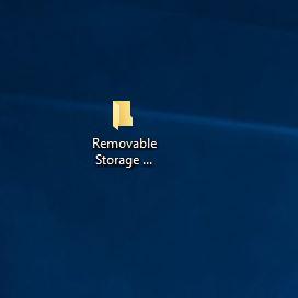 removable storage .JPG