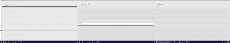 Windows 10 bugs-screenshot-14-.png