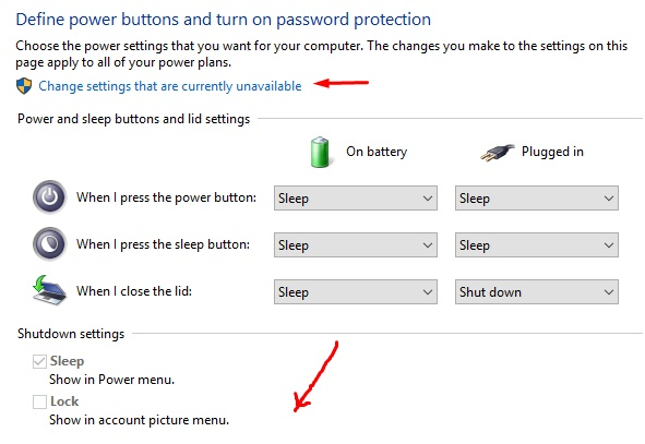 Laptop power button and sleep settings-screenshot_2.jpg
