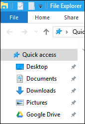 Click image for larger version.  Name:Quick access icons.PNG Views:24 Size:7.5 KB ID:134263