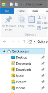 quick access info.PNG