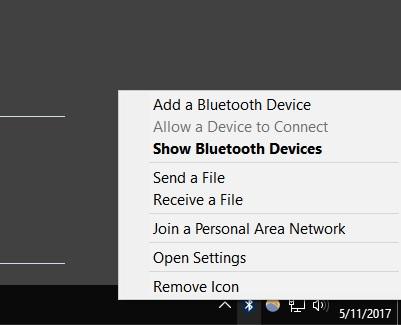 Click image for larger version.  Name:bt menu.jpg Views:26 Size:28.1 KB ID:134459