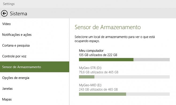Click image for larger version.  Name:storagesensor.jpg Views:16 Size:52.6 KB ID:13458