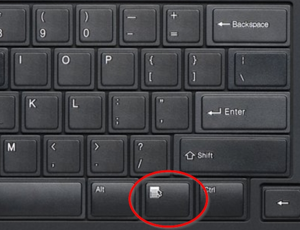 Click image for larger version.  Name:2017-05-12 16_44_48-2017-05-12 16_44_29-Amazon.com_ Kensington Slim Type Wired Keyboard (K72357U.jpg Views:29 Size:134.4 KB ID:134719