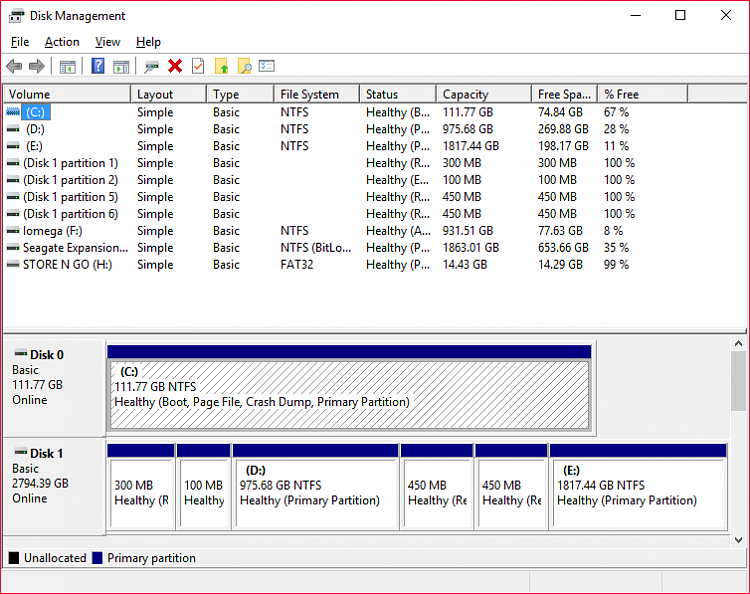 Click image for larger version.  Name:disk-manager.png Views:1 Size:37.1 KB ID:135114