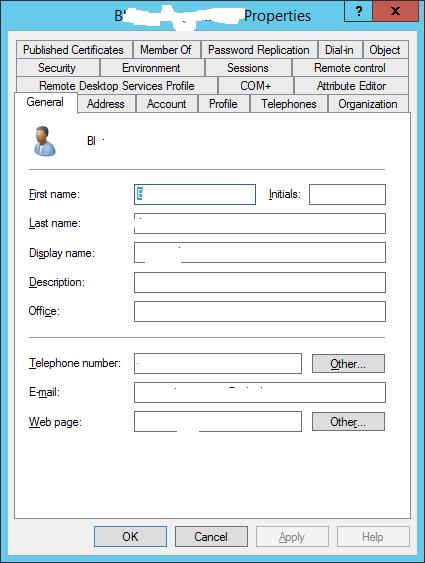 download rsat windows 10 1511