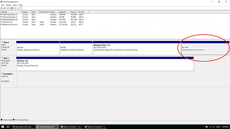 Disk management screenshot.png