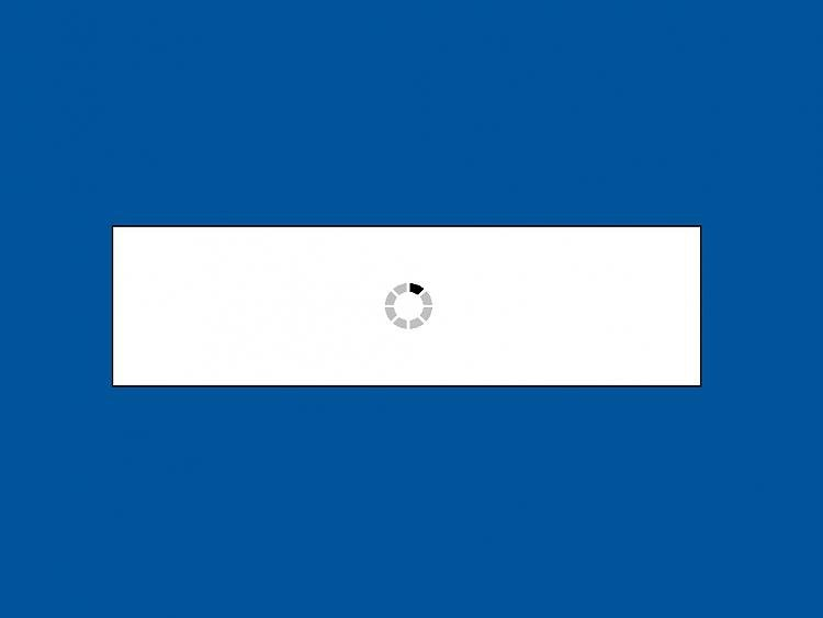 Click image for larger version.  Name:windows-10-stuck-on-restarting.jpg Views:1 Size:29.8 KB ID:136895