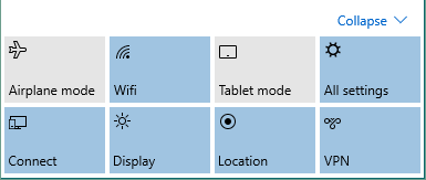 Windows 10 bugs-actnot.png