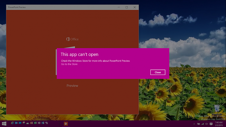 Windows 10 bugs-cant-open.png