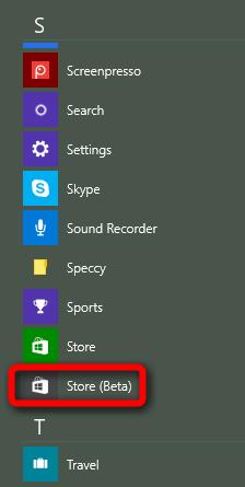 Windows 10 bugs-2015-03-05_16h18_29.png