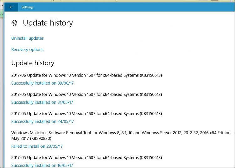Windows 10 slow startup, short black screen before Welcome screen-snap-2017-06-10-07.42.49.jpg