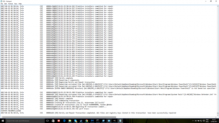 Click image for larger version.  Name:Powershell2.png Views:6 Size:231.7 KB ID:139100