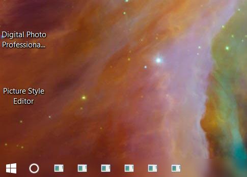 Click image for larger version.  Name:Desktop.PNG Views:25 Size:292.9 KB ID:139399