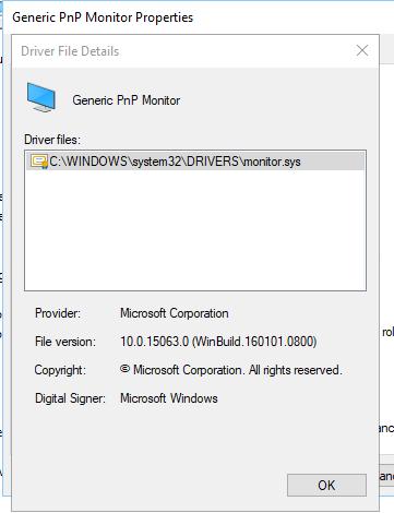 Click image for larger version.  Name:PnPMonDriver1.png Views:38 Size:11.0 KB ID:139782