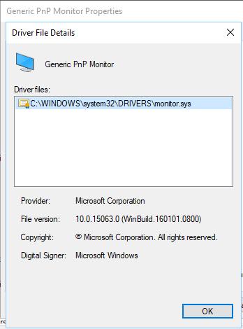 Click image for larger version.  Name:PnPMonDriver2.png Views:38 Size:10.5 KB ID:139783